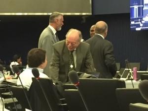 ITU-RAG_2017-0428談笑