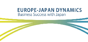 Logo-Europe---Japan-Dynamics_Final-email-300px