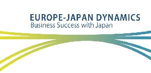 Logo-Europe---Japan-Dynamics_Final-email-300px