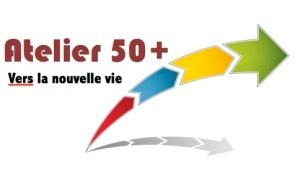 Atelier 50+ Logo_Small