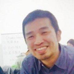 田原さん写真